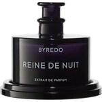 Night Veils - Reine de Nuit (Byredo)