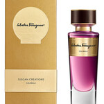 Tuscan Creations - Calimala / Tuscan Scent - Leather Rose (Salvatore Ferragamo)