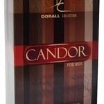 Candor for Men (Dorall Collection)