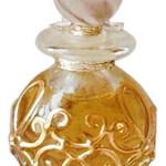 Paloma Picasso (Elixir de Parfum) (Paloma Picasso)