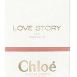 Love Story Eau Sensuelle (Chloé)