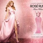 Rosé Rush (Eau de Parfum) (Paris Hilton)