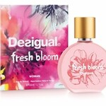 Fresh Bloom (Desigual)