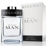 Bvlgari Man (Eau de Toilette) (Bvlgari)