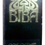 Biba Men (Cologne) (Biba)