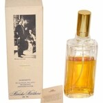 346 (Cologne) (Brooks Brothers)