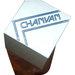 Charivari (Eau de Toilette) (Charles of the Ritz)