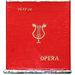 Opera (Macul Rosu)