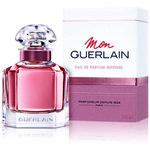 Mon Guerlain (Eau de Parfum Intense) (Guerlain)