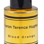 Blood Orange (Aaron Terence Hughes)