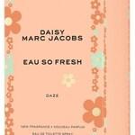 Daisy Eau So Fresh Daze (Marc Jacobs)