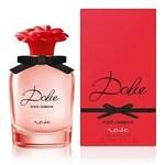 Dolce Rose (Dolce & Gabbana)