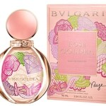 Rose Goldea Limited Edition 2021 (Bvlgari)