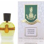 Emperor Cologne Extreme (Parfums Vintage)