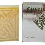 Chevignon 57 for Him (Eau de Toilette) (Chevignon)