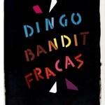 Bandit (1944) (Parfum) (Robert Piguet)