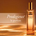 Prodigieux - Le Parfum (Nuxe)