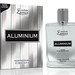 Aluminium (Création Lamis)