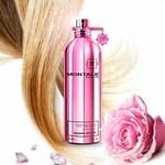 Roses Musk (Eau de Parfum) (Montale)