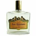 Douceur de Vanille (Les Néréides)
