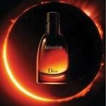Fahrenheit Parfum (Dior)