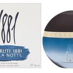 1881 Bella Notte pour Femme (Cerruti)