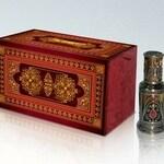 Oud Al Asalah (Alwani Perfumes)