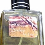 Douceur Brulee (Kyse Perfumes / Perfumes by Terri)
