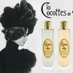 Melle Cléo (Les Cocottes de Paris)