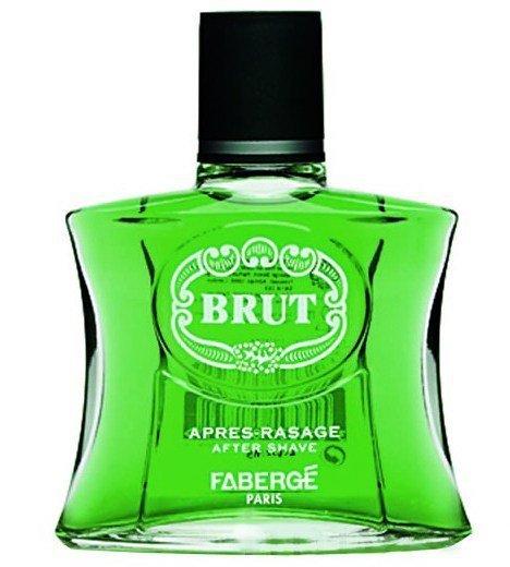 Brut Unilever Brut After Shave Reviews And Rating