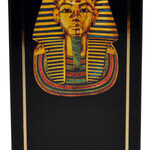 Amun (Eau de Toilette) (Mülhens)