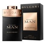 Bvlgari Man Black Orient (Bvlgari)