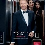 Gentlemen Only Absolute (Givenchy)