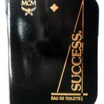 Success (Eau de Toilette) (MCM)