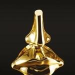 The Fabulous Collection - Fabulous Marudhaï (Dali Haute Parfumerie)