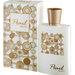 Bijou - Pearl (Dueto Parfums)