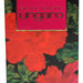 Ungaro (1977) (Eau de Toilette) (Emanuel Ungaro)