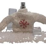 Ugly Christmas Sweater (Ganache Parfums)