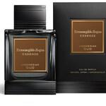 Essenze - Indonesian Oud (Eau de Parfum) (Ermenegildo Zegna)