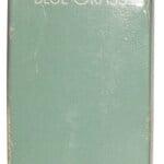 Blue Grass (Eau de Parfum) (Elizabeth Arden)