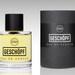 Geschöpf (AtelierPMP - Perfume Mayr Plettenberg)