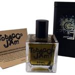 Tobacco Jam (2019) (Criminal Elements)