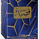 Qasida (Ajmal)