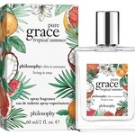 Pure Grace Tropical Summer (Philosophy)