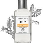 1902 - Fleur d'Oranger (Berdoues)
