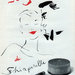 So Sweet (Elsa Schiaparelli)