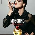 Glamour (Moschino)