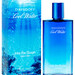 Cool Water Into the Ocean (Davidoff)