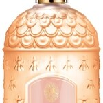 Idylle (Eau de Parfum) (Guerlain)