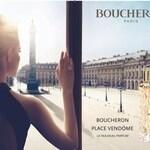 Place Vendôme (Eau de Parfum) (Boucheron)